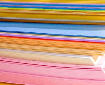papper_beskuren